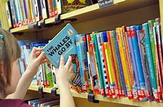 forex books library kids how to develop a love for reading in your kids at a young age