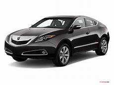 how to sell used cars 2011 acura zdx auto manual 2011 acura zdx prices reviews listings for sale u s news world report