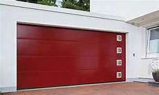 Garage Toren by M 252 Hlberger Garagentore Augsburg Haust 252 Ren Dachfenster T 252 Ren
