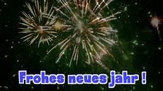 Neues Jahr 2018 Bilder - frohes neues jahr 2018