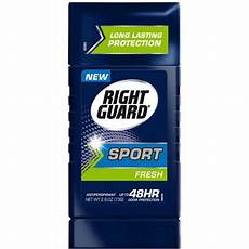 right guard deo right guard sport fresh invisible solid antiperspirant