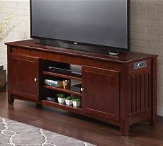 tv entertainment tables atlantic furniture