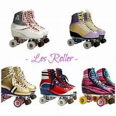 patin a soy patines de soy em 2019 andar de patins patins sou