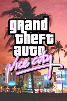 vice city iphone wallpaper grand theft auto vice city the truly brilliant gta