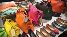 shop auf rechnung kleidung kundenbefragung