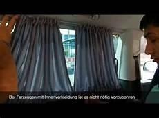 vorhänge selber machen bremer sitzbez 252 ge gardine montage anleitung