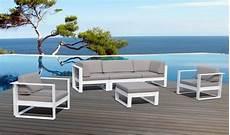 meubles jardin design haut de gamme