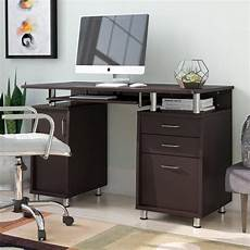 home office furniture cheap harris computer desk homeofficefurnitureideassmallspaces