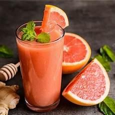 frucht smoothie rezept moringa smoothie gr 252 ne power f 252 r den tag nu3kitchen
