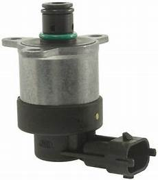 for an 05 duramax lly fuel line fuel filter new 04 5 05 gm duramax lly diesel fuel pressure regulator 0928400653 ebay