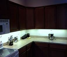 Kitchen Cupboard Lighting Ideas by Kitchen Cabinet Professional Lighting Kit Cool White