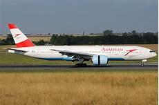 passagier verstirbt auf aua flug nach bangkok austrian wings