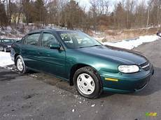 how can i learn about cars 2001 chevrolet silverado 2500 engine control 2001 dark jade green metallic chevrolet ls sedan 42752658 gtcarlot com car color