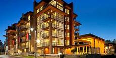 Apartment Specials Hton Va by Buzzbuzzhome How Mid Rise Wood Buildings Could Make