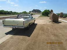 how petrol cars work 1967 ford falcon spare parts catalogs ford ranchero coupe 1967 springtime yellow for sale 7k47t211967 1967 ford ranchero fairlane