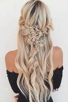 bohemian hairstyles 2019 54 best boho hairstyles ideas