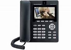 T 233 L 233 Phone Fixe Free Ne Fonctionne Plus Aide Pour La