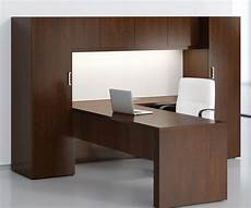home office furniture atlanta modern office furniture atlanta sleek corporate mobile