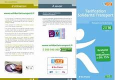 www solidarité transport mairie chateaufort78 fr mairie chateaufort78 fr