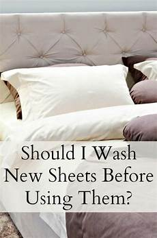 wash sheets laundry lovin to wash or not