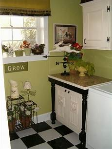 behr grass cloth paint stick tiles