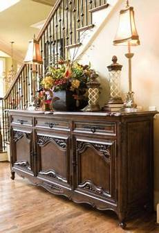 dining room credenza this sideboard furniture tuscan decorating