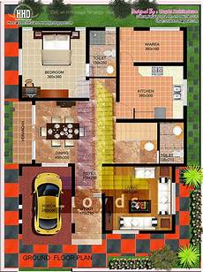 2000 sq ft house plans india 2000 square feet stylish house plans everyone will like