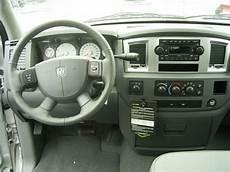 how it works cars 2008 dodge ram interior lighting 2008 dodge ram pickup 3500 interior pictures cargurus