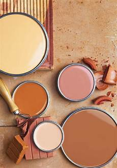 terra cotta in 2019 paint colors room colors house colors
