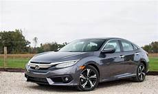 lease 2018 honda civic at autolux sales and leasing