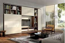 Ikea Wall Unit Best 197 A Versatile And Solution