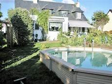 cheminée de jardin 399 best immobilier bord de mer loire atlantique images on