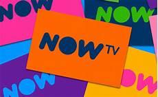tv now ich bin ein now tv unveils new magic inspired brand identity logo