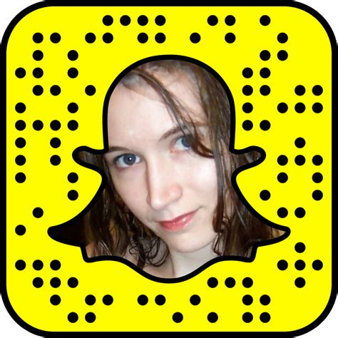 Snapcode Nude