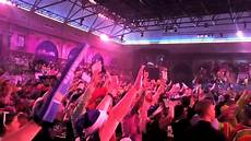 ally pally london capacity 1 ally pally tour zur dart wm 2017 nach www darts