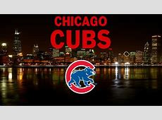 Chicago Cubs Backgrounds   PixelsTalk.Net