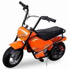 Mini Scooter Electrique