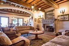 arredamento con camino todi farmhouse with vineyard and olive grove for sale