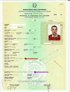 permesso di soggiorno per motivi familiari questura rilascia permesso di soggiorno a uruguayano