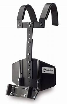 marching snare drum harness 6905