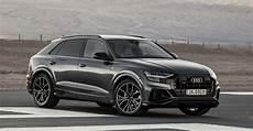2018 Audi Q8 Thai Pricing And Specs Bangkok Post Auto