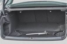 Audi A4 1 4 Tfsi Test Daten Preise Audi A4 B9