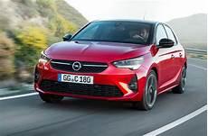 Opel Corsa Kfz Versicherung Und Steuer Check24