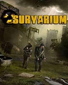 jeux de survie gratuit pc survarium la survie post apocalyptique en mmofps all