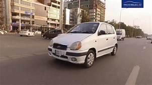 Hyundai Azera 2019 Price In Pakistan  Sport Cars Modifite