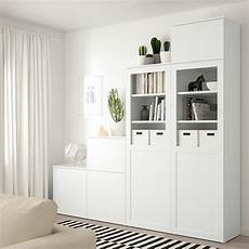 Platsa Storage Combination Ikea