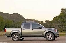 Le Bon Coin Voiture Occasion Nissan X Trail