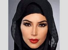 13 Non Muslim Celebrities in Hijab:Hollywood Celebrities
