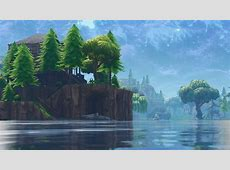 Loot lake   Vazzy Cow   Flickr