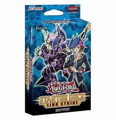 Yugioh Malvorlagen Kostenlos Kaufen Karte Yu Gi Oh 279151 Original Kaufen Sie Im Angebot